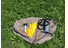 Vango Solace 400 - Tiendas de campaña - beige/marrón